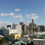 【フォト/photo】先進的な街、浜松