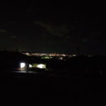 〈2/25更新〉【袋井市】で夜景を見るなら②~豊沢の丘公園~