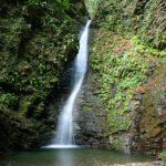 人生で一度は【葛布の滝】に行ってみたい!