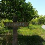 """【遠州森】町民の森""""やすらぎの丘""""からの景色◎"""