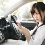 【2019GW】高速道路あるある。高速走行には危険がいっぱい…!?