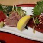 【磐田市】和食処サガミでおいしい海鮮、そばを食べたら満足するよ