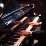 【JR浜松駅】ストリートピアノを弾きに行こう♪