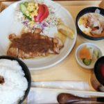 【磐田市】うまみ処 六番~創作和食とおいしい地酒~