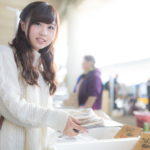 【浜松市】第25回 JAとぴあ浜松 ふれあい農協祭