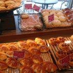 【サラブレッド】パン好きは行くべきパン屋さん