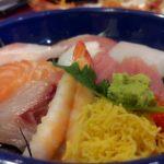 【磐田市】お食事処ぶんぶくでおいしい海鮮をいただこう